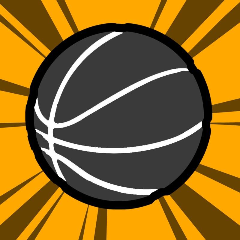 Shooting Fever - Basketball Arcade 2016 For Free Hack Tool