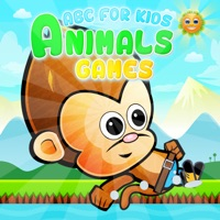 Codes for ABC Animals Games For Kids Hack