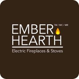 Ember Hearth