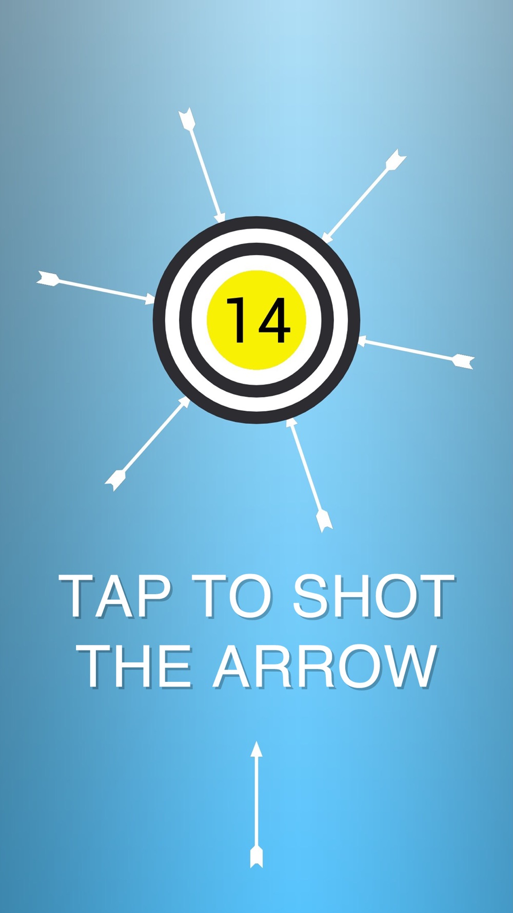 Archery Shooting King Game Cheat Codes