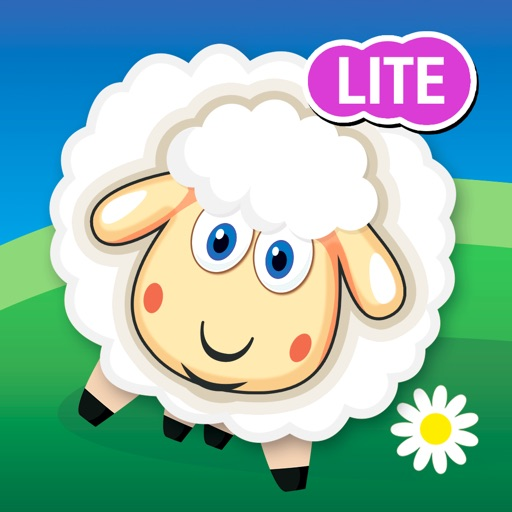Baby Rattle Toy:Infant Toddler Learning Games Free