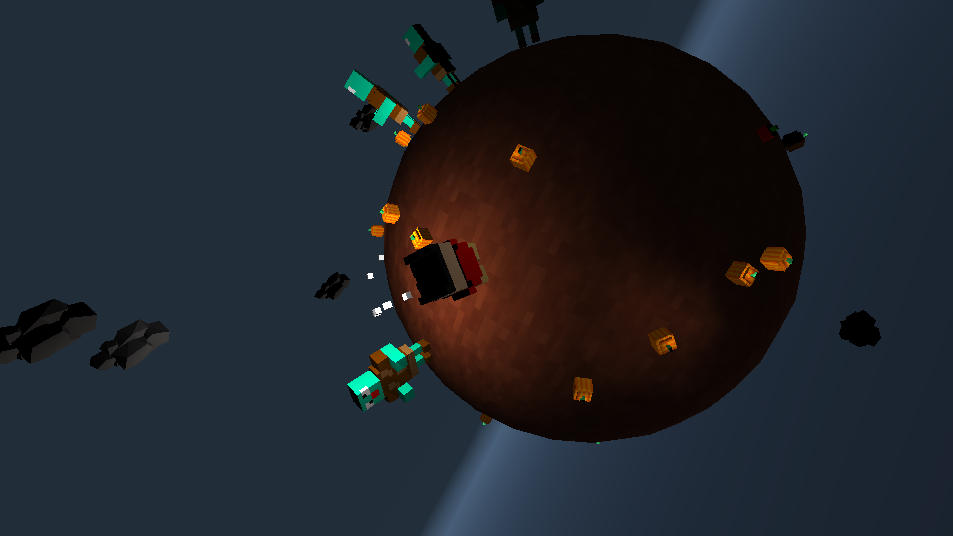 Screenshot 13 of 15