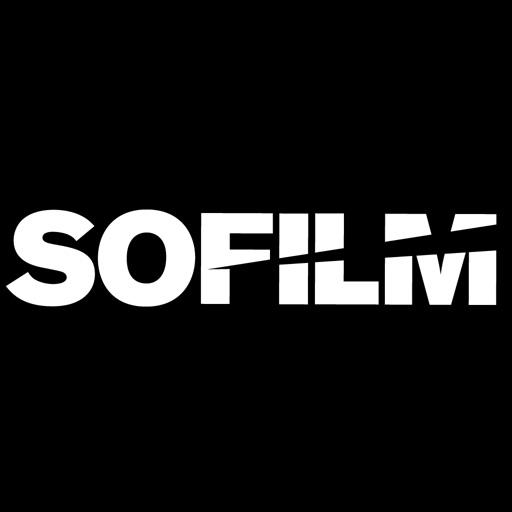 Sofilm España