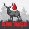 Blood Tracker for Deer Hunting - Deer Hunting App