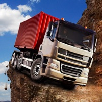 Codes for Extreme Off-Road Cargo Truck Driving Simulator 3D Hack