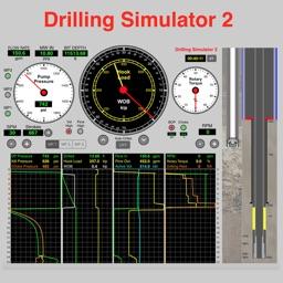 Drilling Simulator 2