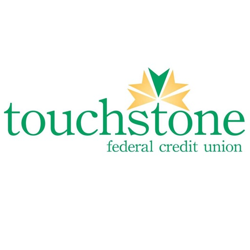 Touchstone Federal Credit Union Mobile