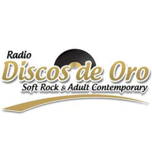 Radio DISCOS DE ORO ®