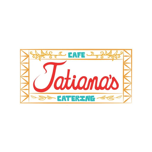 Tatiana's Cafe