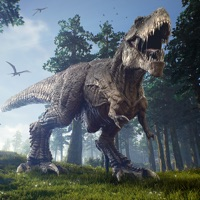 Codes for Dinosaur Simulator 3D: Free Jurassic Commando Game Hack