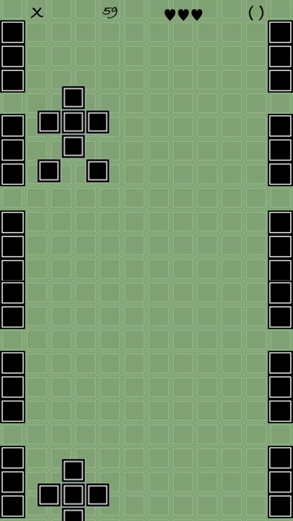 Retro Formula screenshot-3