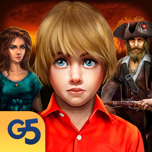 Lost Souls: Timeless Fables (Full) icon