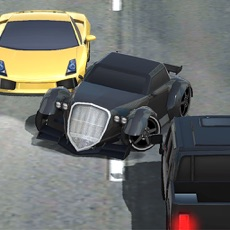 Activities of Traffic racer rider : Most wanted real drag racing