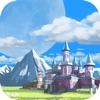 スライドプリンセス - 無料人気のゲーム iPad