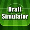 FUT Draft Simulator