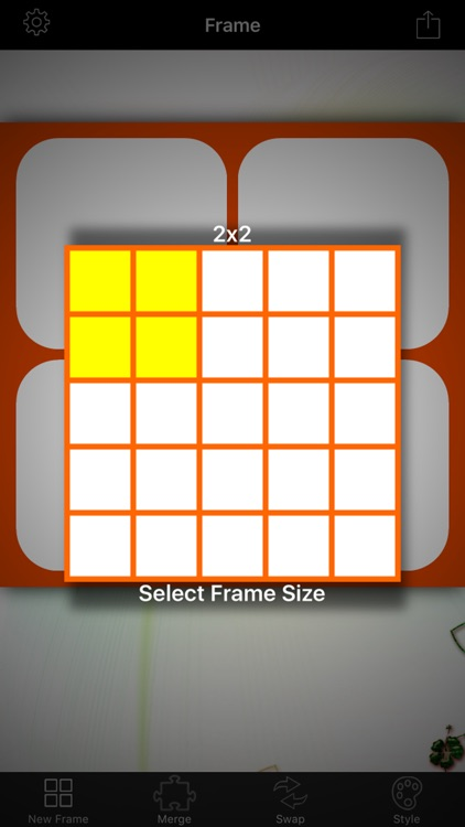 Halloween Photo Frames Editor & Stickers Booth Pro