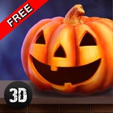 Activities of Halloween Pumpkin Range Shooter 3D