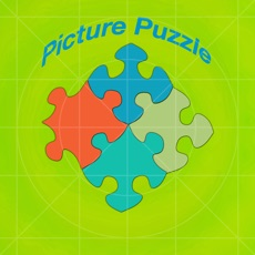 Activities of My Picture Puzzles