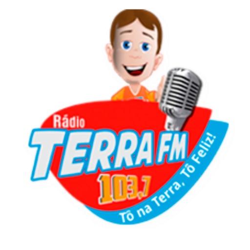Terra Brasília 1037 FM