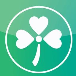 Ireland Social - Date & Meet with Irish Singles