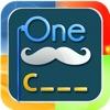 One Clue