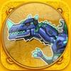 免费恐龙拼图游戏10:智力拼图游戏