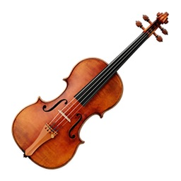 Violin Learning - Learn Play Violin With Videos