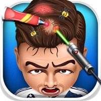 Codes for Soccer Doctor Surgery Salon - Kid Games Free Hack
