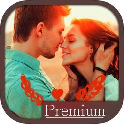 Love quotes  Romantic photos & messages - Premium