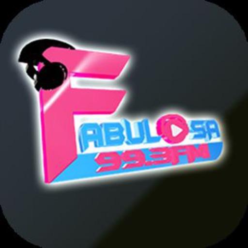 Radio Fabulosa 99.3 FM