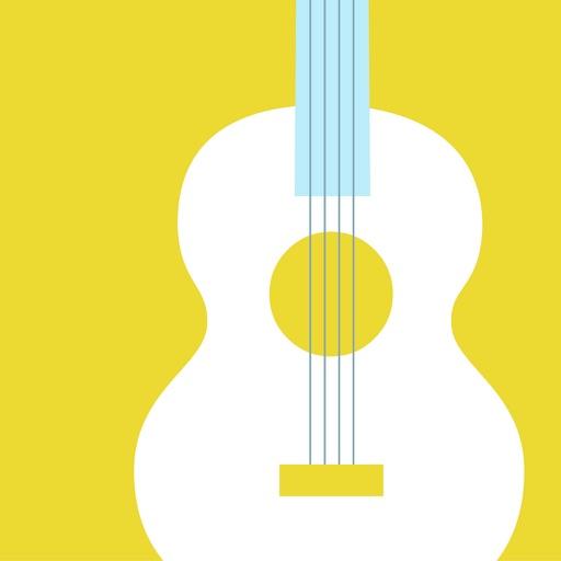 MusicBee Player iOS App