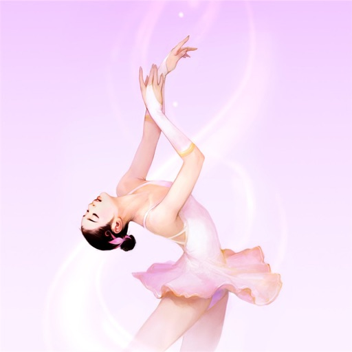 Figure Skating Wallpapers HD: Quotes with Art