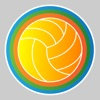 Beach Volleyball 2016 - iPadアプリ
