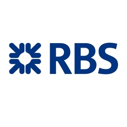 RBS Investor and Media Relations app