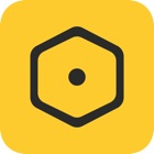 房联宝蜜蜂管理 icon