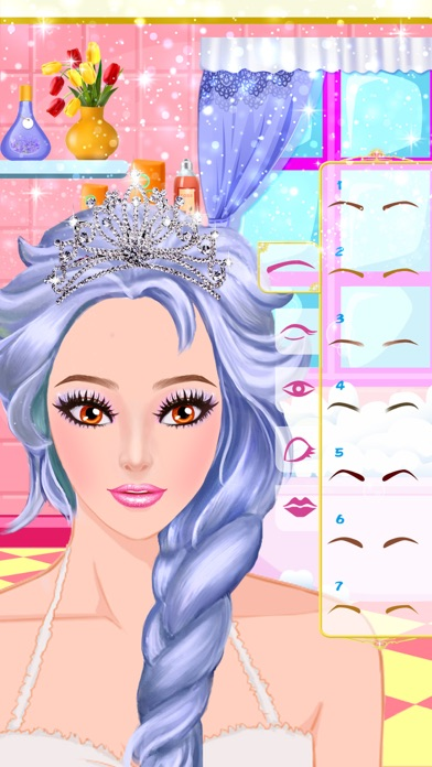 Girls Dress Up Games For Girls App Download Android Apk