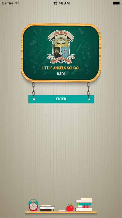 Little Angels School
