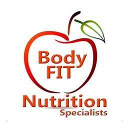 Body Fit Nutrition