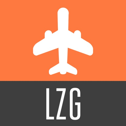 Leipzig City Guide & Offline Travel Map