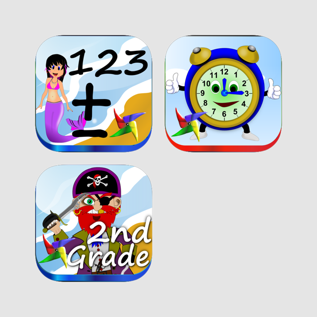 spiele f252r kinder klasse 1 amp 2 mathe uhr lernspiele im