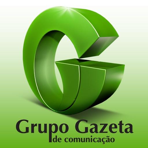 Gazeta Digital iOS App