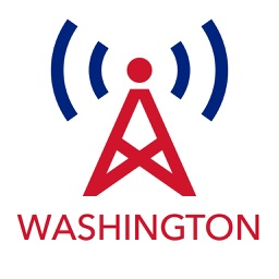 Radio Channel Washington FM Online Streaming
