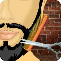 Barber shop Crazy Beard Salon