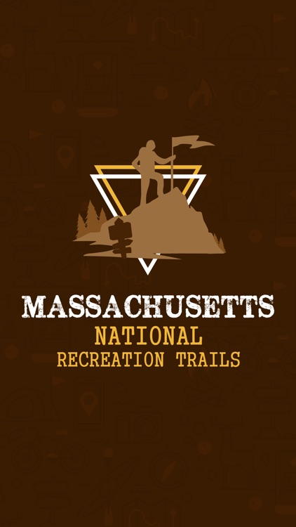 Massachusetts Trails