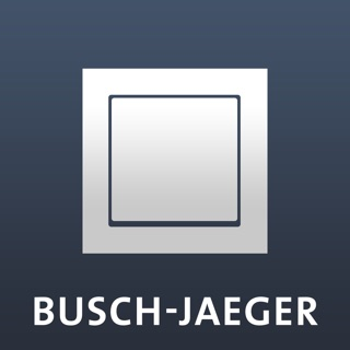 busch controltouch im app store. Black Bedroom Furniture Sets. Home Design Ideas