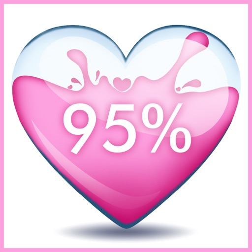Real Love Calculator Relationship Test For S