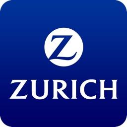 Zurich Budget Calculator