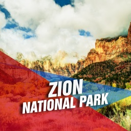 Zion National Park Tour