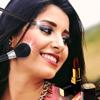 Maquillaje Salón Editor de Fotos: Cambio de Imagen