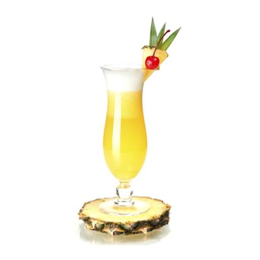 Cocktails Expert